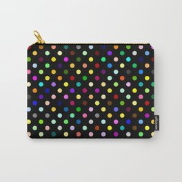Bupropion Carry-All Pouch
