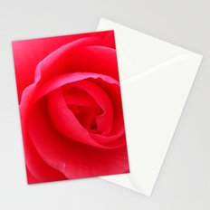 FLOWER 027 Stationery Cards