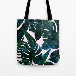 VIDA Tote Bag - Philodendrun by VIDA A2URsstc2m