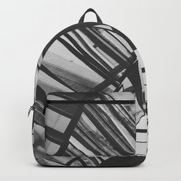 L'appel Duvide Backpack
