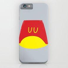 No more :( iPhone 6s Slim Case