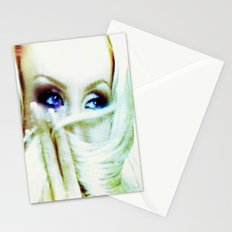 Danae Stationery Cards
