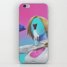 wonderful iPhone & iPod Skin