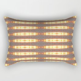 RayBandz Rectangular Pillow
