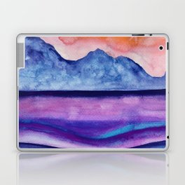 A 0 36 color option Laptop & iPad Skin