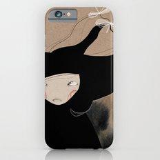 Mister Wind iPhone 6s Slim Case