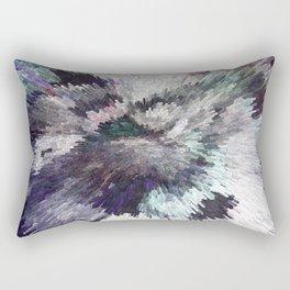 crysta 02 Rectangular Pillow