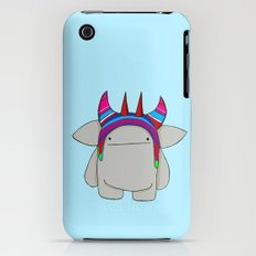 Chullo Slim Case iPhone (3g, 3gs)