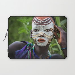 Suri River Laptop Sleeve