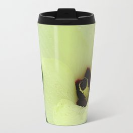 Velvet Butter Travel Mug