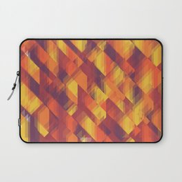 Variant II Laptop Sleeve