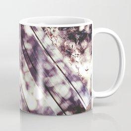 Autumn Photography Coffee Mug