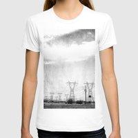 arizona T-shirts featuring Arizona by Whitney Retter