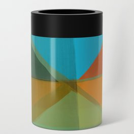 Harlequin 1 Can Cooler