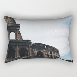 Colosseo Rectangular Pillow