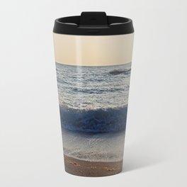Subtle Intentions Travel Mug