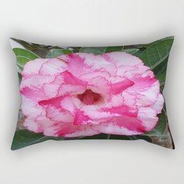 OH! SO SWEET... Rectangular Pillow