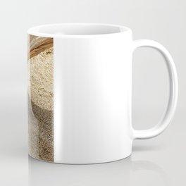 Natural forms Coffee Mug