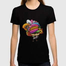 Floaties for Sale T-shirt