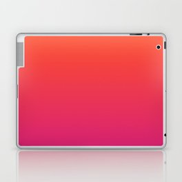 Bloody Mary Laptop & iPad Skin