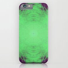 Alien Energy iPhone 6s Slim Case