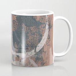Untitled 05/27/17 Coffee Mug