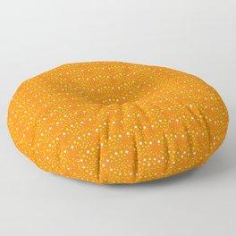 Diseños para estampar. Floor Pillow