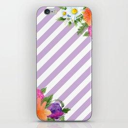 Beauty Is Everywhere iPhone Skin