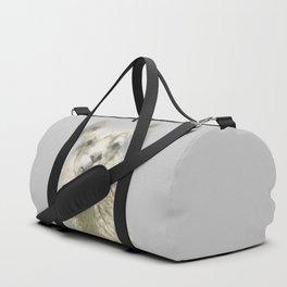 ALPACA Duffle Bag