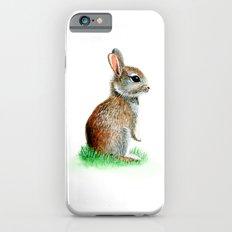 Rabit iPhone 6s Slim Case