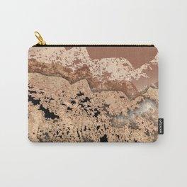 Landscape1 Carry-All Pouch