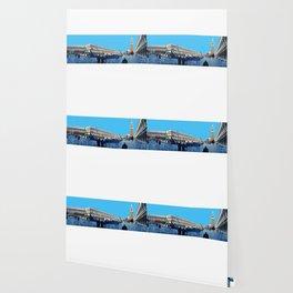 Venezia 360 Panorama by FRANKENBERG Wallpaper