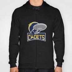 Starfleet Cadets Hoody