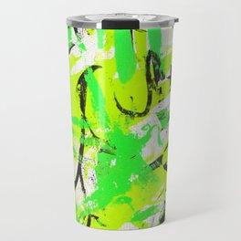 G&Y Travel Mug