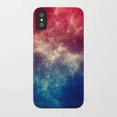 Moon Slim Case iPhone X