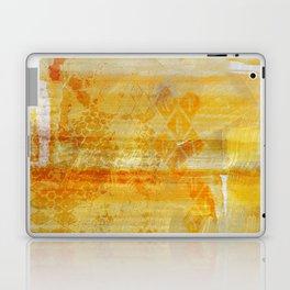 Fun and Games Laptop & iPad Skin