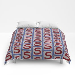 Super Craig Comforters