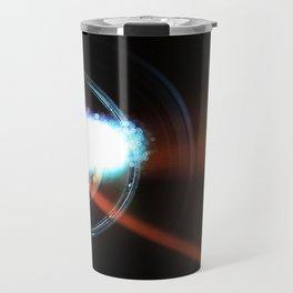 Projector Travel Mug