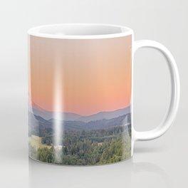 Jonsrud Viewpoint Coffee Mug