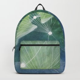 ETERNALITY Backpack