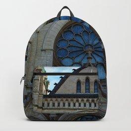 Gesu Backpack