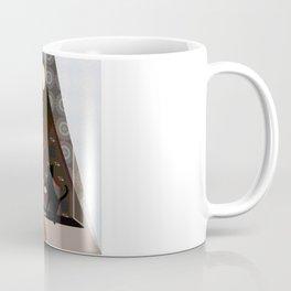 Hot night Coffee Mug