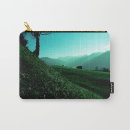 Heimat NO2 Carry-All Pouch