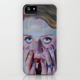 Feels iPhone Case