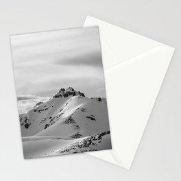 Citadel Stationery Cards