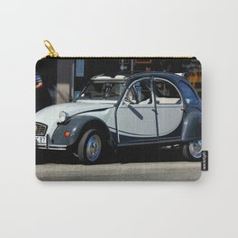 Bebe You Can Drive My Car Carry-All Pouch