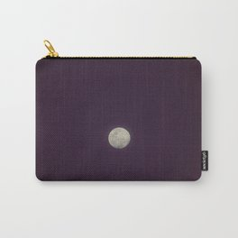MOOON 3 Carry-All Pouch