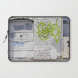 Decatur Street 2 Laptop Sleeve