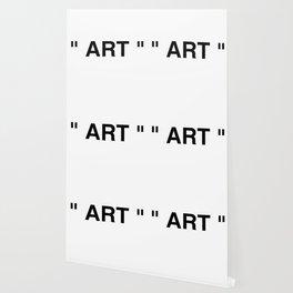 """"""" Art """" Wallpaper"""