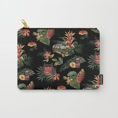 Classic Jurassic Carry-All Pouch